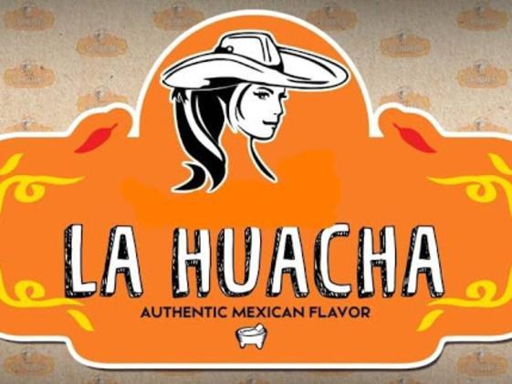 La Huacha