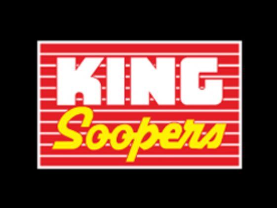 1345_kingsoopers_lg_1241569946.jpg