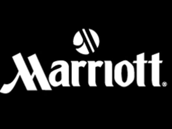 1403_marriott_lg_1241570052.jpg