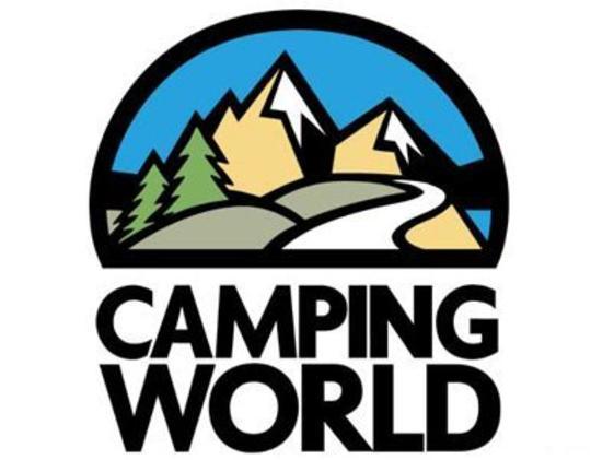 camping-world-logo.jpg