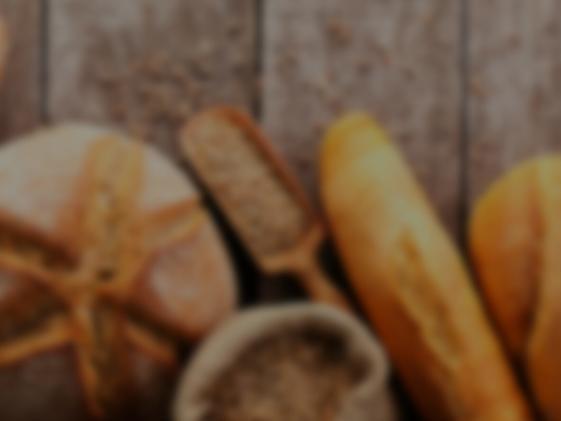 greatful-bread-Header.jpg