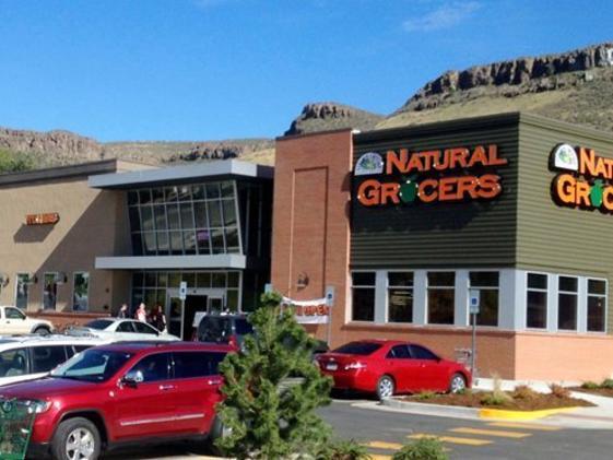 natural-grocers-FI.jpg