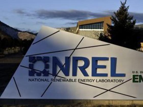 nrel-logo-for-web.jpg