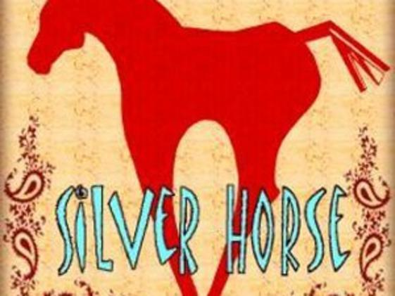 silver-horse-logo-for-web.jpg