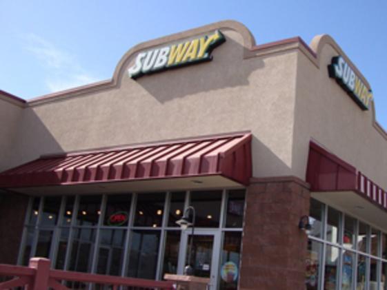 subway-1-logo-for-web-copy.jpg
