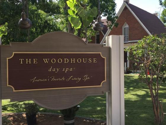 woodhouse-day-spa.jpg