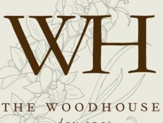 woodhouse-day-spas-300x300.jpg