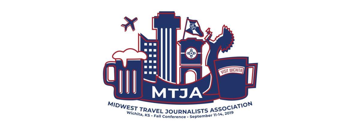 MTJA in Wichita