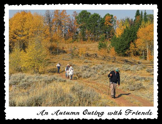 Visit Cheyenne, Wyoming