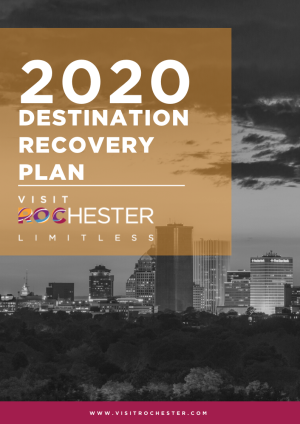 2020 Destination Recovery