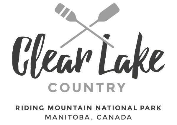 Clear Lake Country logo