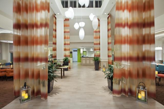 Hilton Garden Inn Lobby.jpg