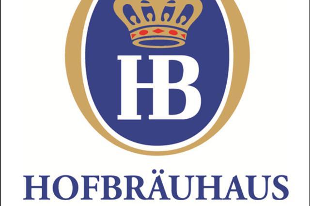 hofbrauhaus.png
