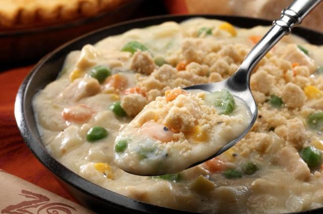 Zoup! Soup
