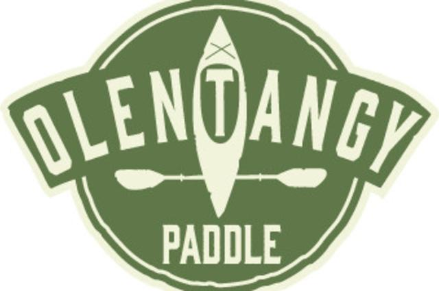 OlentangyPaddle.png
