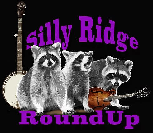 Silly-Ridge-Round-Up