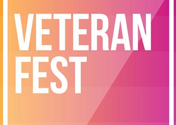 veteran fest