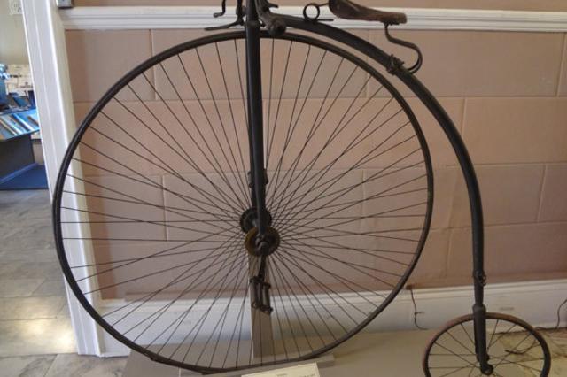 1900s-Bike.jpg