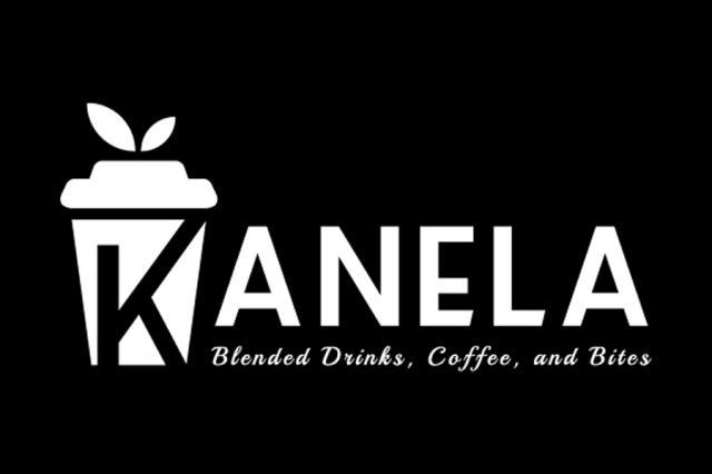 Kanela - Logo