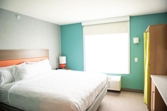 Home2 Suites King