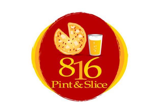 816-Pint-&-Slice.jpg