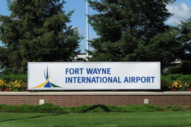 Airport-sign-WEB.jpg