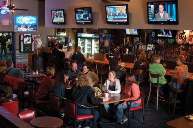 Alley-Sports-Bar-Photo-web.jpg
