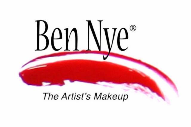 Ben Nye Professional Makeup