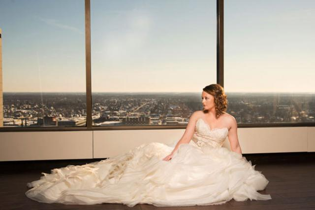 Bride-on-FloorWEB.jpg