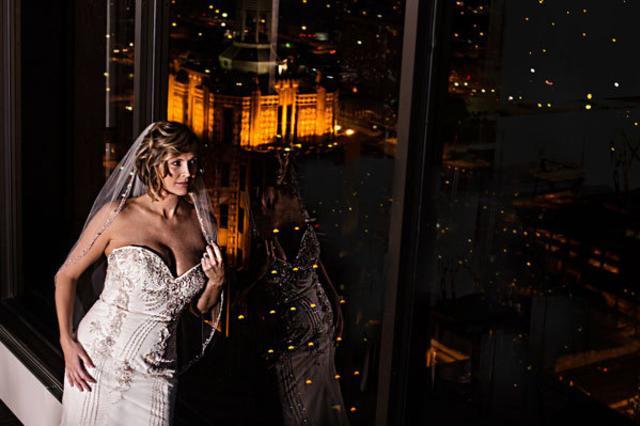 BrideTowerWEB.jpg
