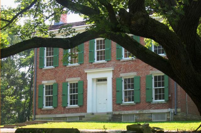 Chief-Richardville-House1.jpg