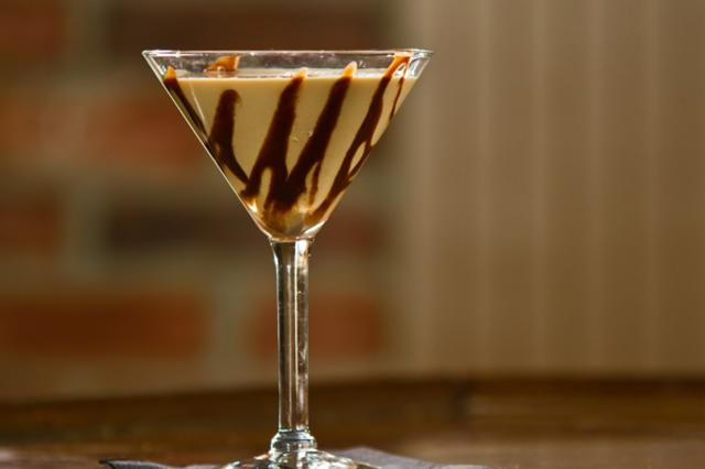 Chocolate-Martini-Web.jpg