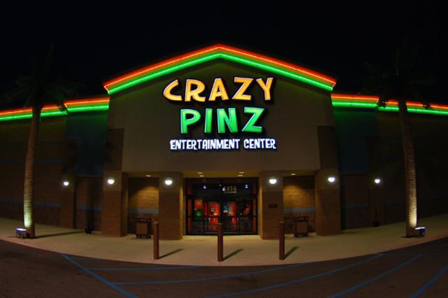 Crazy-Pinz-0043-web.jpg