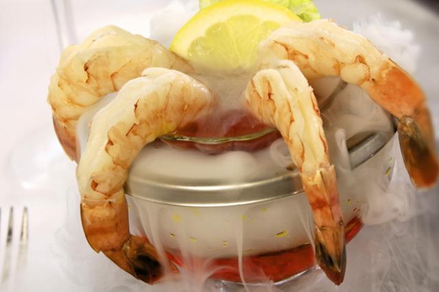 Eddie's-Smokin'-Shrimp-Cock.jpg