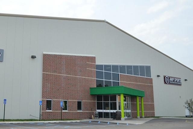 Fieldhouse-Front-Crop.jpg