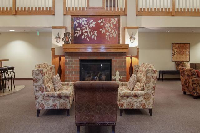 Listing photo-Fireplace LobbyLIST