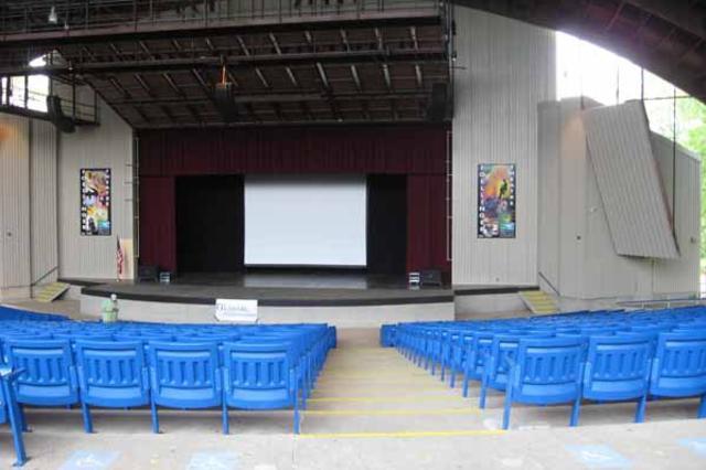 Foellinger Theatre.jpg