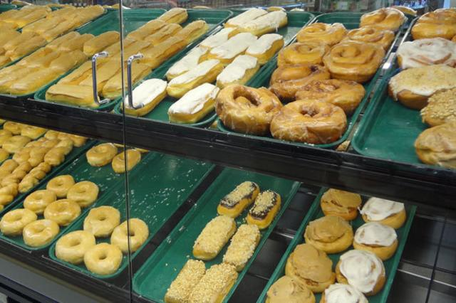 Fresh-baked-pasteriesWEB.jpg