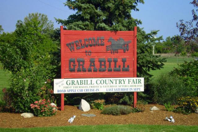 Grabill1.jpg