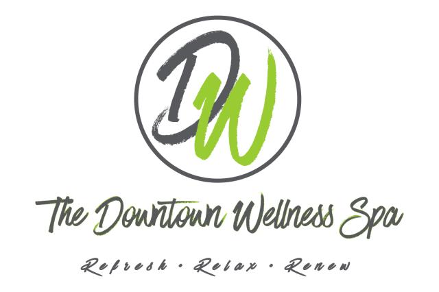 Downtown Wellness Spa