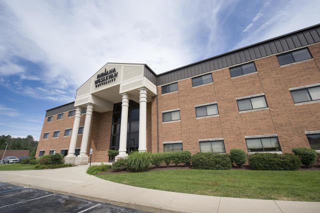 Indiana Wesleyan Fort Wayne