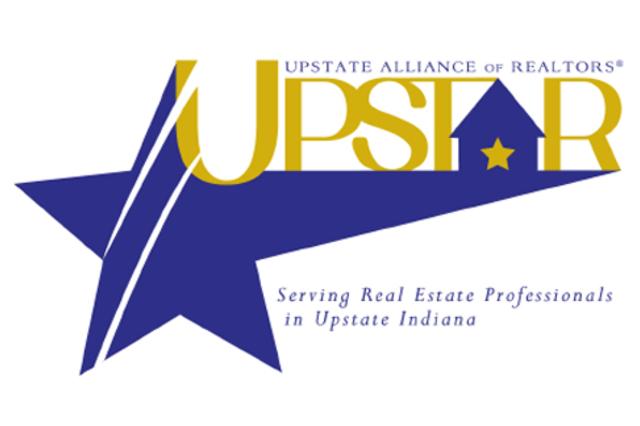 Listing Photo- UPSTAR_Proof1_6-24-21