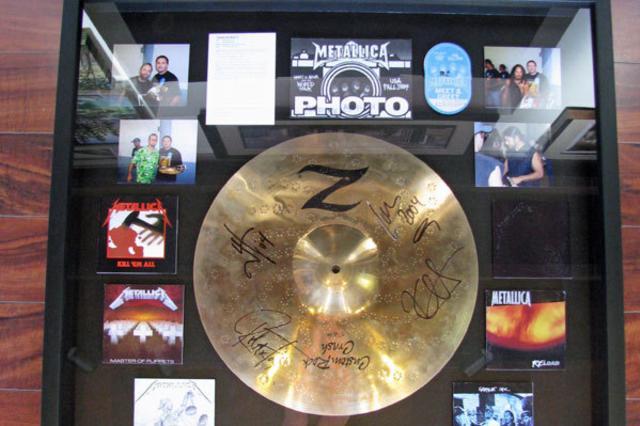 MetallicaframedWEB.jpg