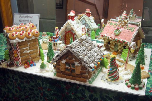 Nov-Festival-of-Gingerbread.jpg