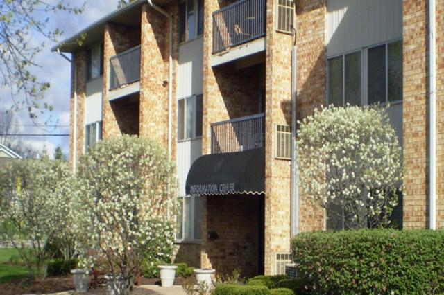 Regencey-Park-Apartments-We.jpg