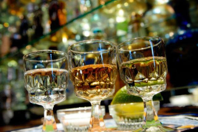 Tequila-WEB.jpg
