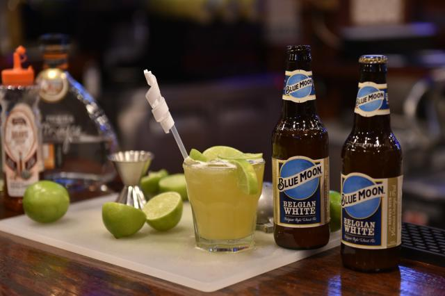 Arcos Drinks