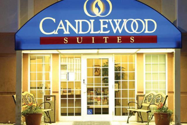 candlewood-web.jpg