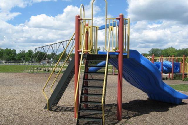 Hamilton Park 1