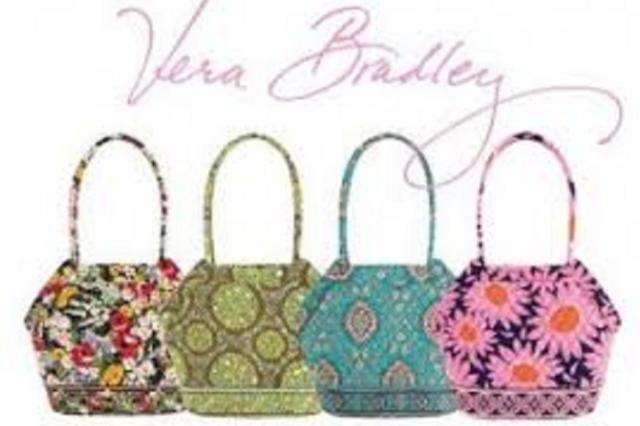 2020 Vera Bradley Outlet Sale Hotel Package